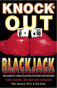 knockout blackjack de